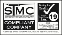 8942-STMC_Logo