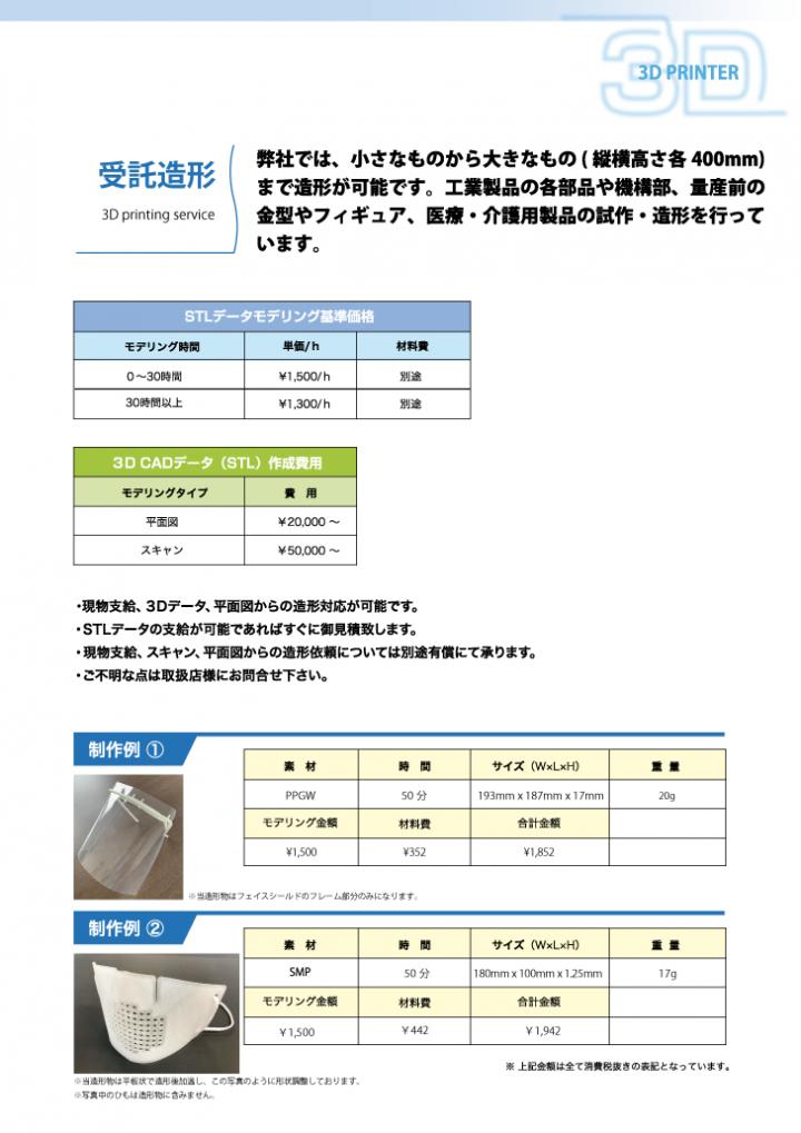 NCI Panf New_v10_20200728-3