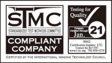 STMC_Logo21