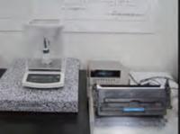 electrostatic_charging